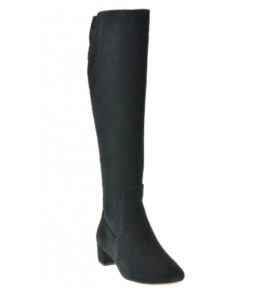 knee high boots for every budget